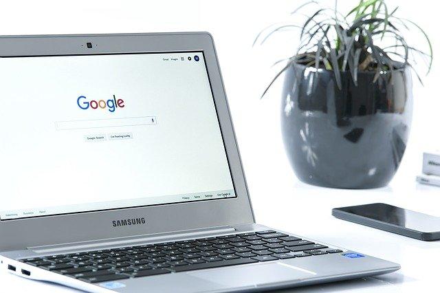 internet-search-engine-seo